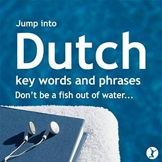 Jump into Dutch cover art