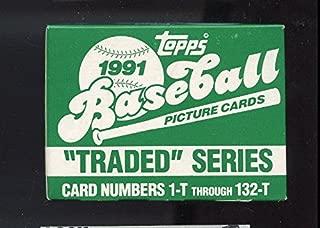 jason giambi baseball card