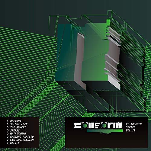 Dual ep. B1 (Matrixxman Nihilist Mix)