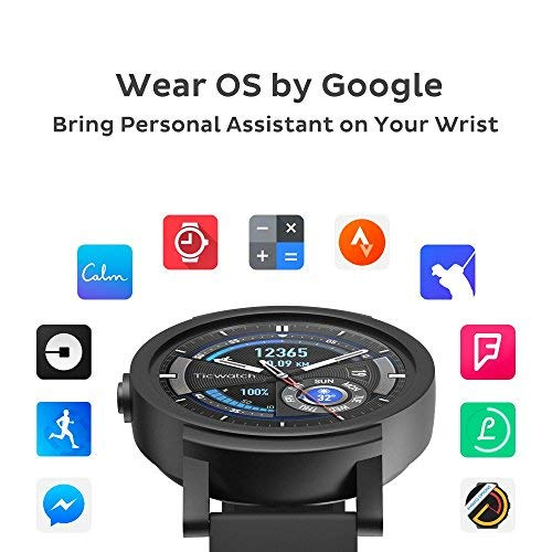 Best Smartwatches for Notifications