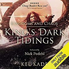 Kingdoms and Chaos