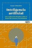 Inteligencia Artificial: Una exploración filosófica sobre el futuro de la mente y la conciencia (koan)