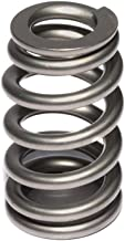 Competition Cams 26918-1 Valve Spring