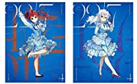 アニメ 22/7 Vol.4(完全生産限定版) [Blu-ray]