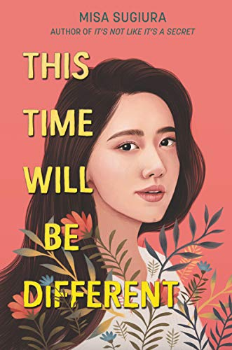 Amazon.com: This Time Will Be Different eBook: Sugiura, Misa: Kindle Store