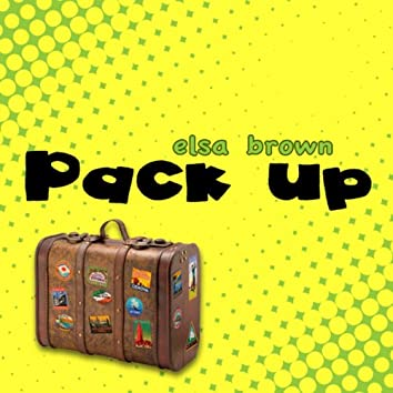 Pack Up