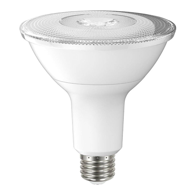 Maximus ML-15PAR38-850-40-D PAR38 Led Bulb, Dimmable