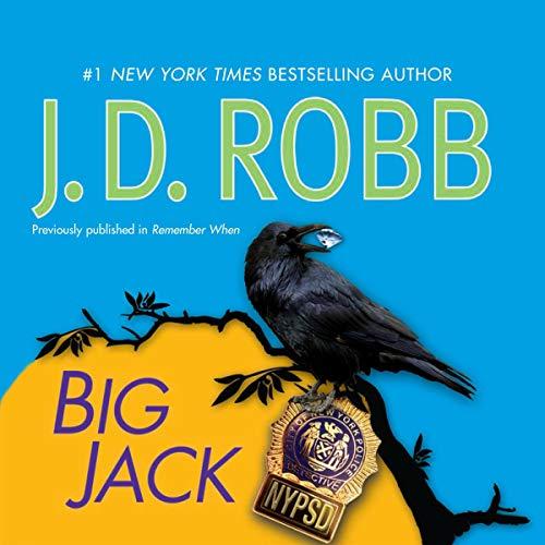 Big Jack cover art
