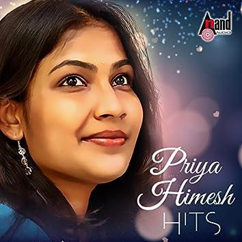 Priya Himesh Hits