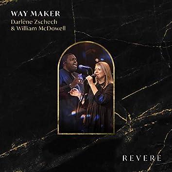 Way Maker [Live]