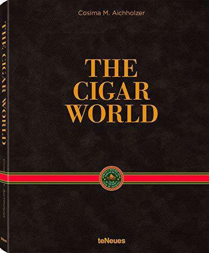 The Cigar World