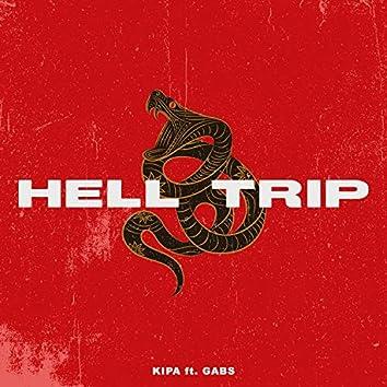 Hell Trip (feat. Gabs)