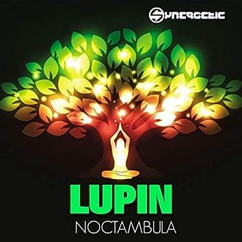 Noctambula