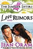Free eBook - Love and Rumors