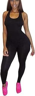 Best topshop black lace bodysuit Reviews