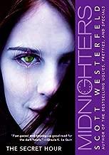 Best midnighters book series Reviews