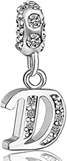 Amazon.com: pandora charms clearance
