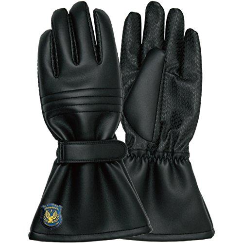 ペンギンエース 防水防寒手袋 PパターンWINTER W-4 Lサイズ