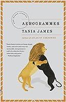 Aerogrammes (Vintage Contemporaries)