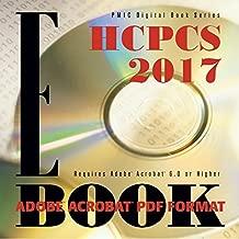 HCPCS 2017 Electronic Book Kindle Edition