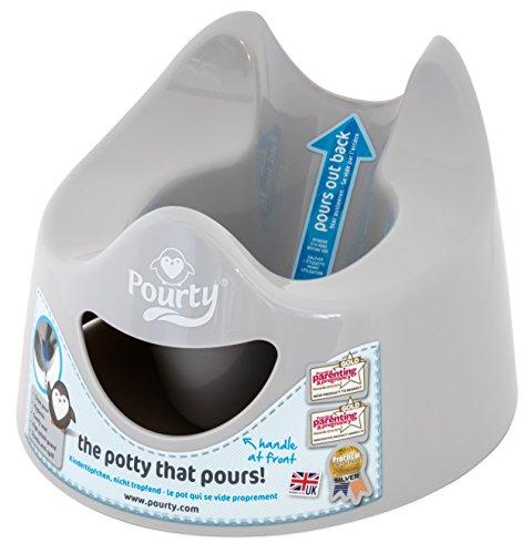 Best potties