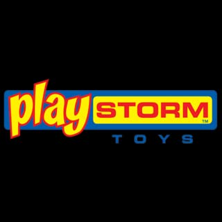 Playstorm Toys