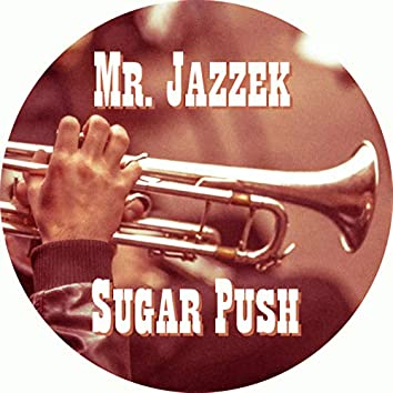 Sugar Push