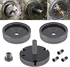 Bonbo 3406 Diesel Front & Rear Crankshaft Seal Wear Sleeve Installer for CAT Caterpillar 3406 3408 C-15