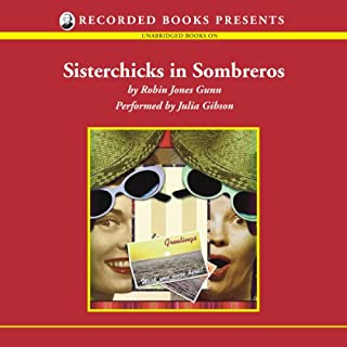 Best sisterchicks in sombreros Reviews