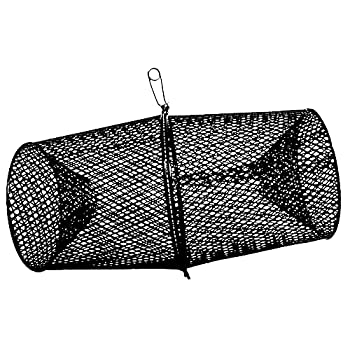 Frabill 1271 Fishing Equipment Nets & Traps Multi One Size