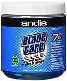 Andis Blade Care Plus Dip Jar, 16 oz