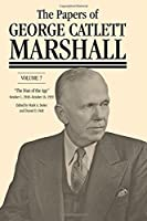 The Papers of George Catlett Marshall: The Man of the Age: October 1, 1949–October 16, 1959