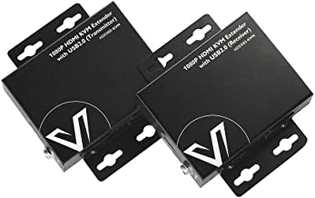 hdmi and usb extender