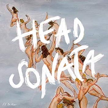 Head Sonata (Love Control)