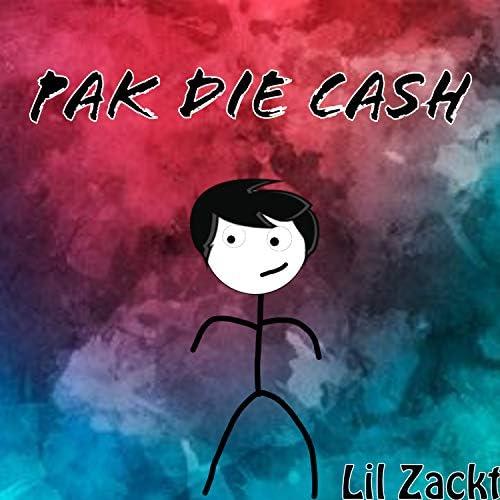 Lil Zackt