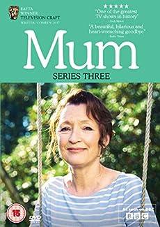 Mum - Series Three