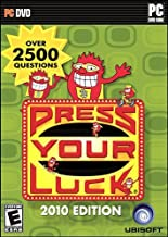 Best press your luck pc Reviews