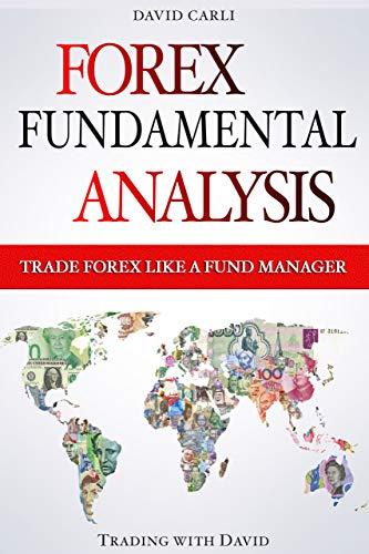 ebook analisis forex fundamental