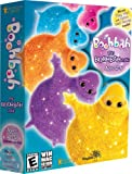 The Boohbah Zone (PC & Mac)