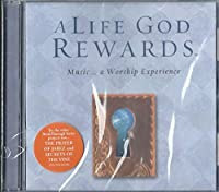 Life God Rewards by Life God Rewards (2003-01-07)