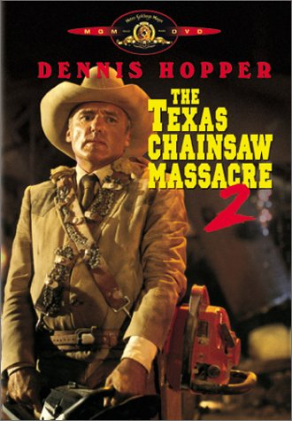 The Texas Chainsaw Massacre 2. Buy it now for 47.73