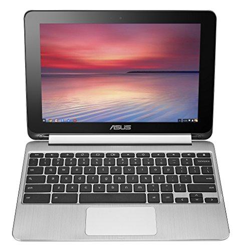 51PB5JhymxL-Acer Chromebook R13を購入したので開封とレビュー