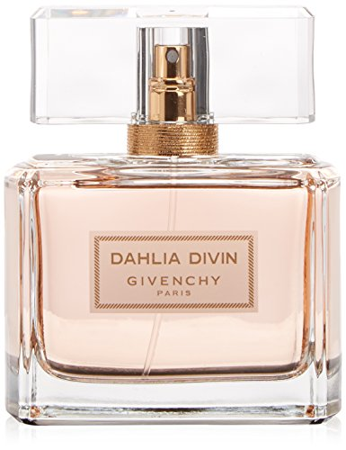 Givenchy Dahlia Divin Spray, 2.5 Ounce