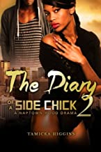 Best diary of a side chick 2 free Reviews