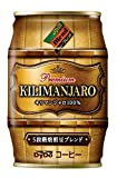 ダイドーブレンド キリマンジャロ(185g*24本入)