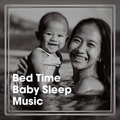 Baby Lullaby, Baby Lullabies & Baby Lullaby Singers