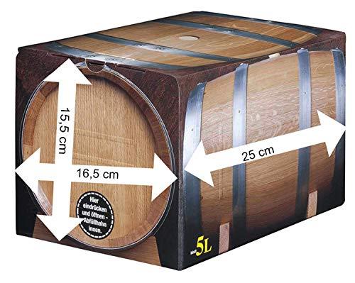 Weinhaus-Mller-Bornheim-Pflzer-Sptburgunder-Ros-2019-lieblich-1-X-5-L-Bag-in-Box