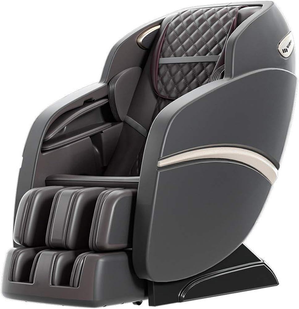 Enlee,suful-s6 - divano massaggiante 3d,massaggi, relax reale, Suful-S6-01
