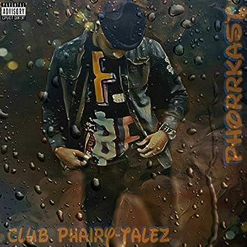 Club Phairy-Talez