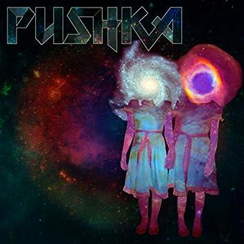 Pushka